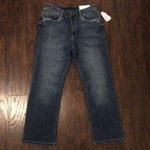 Christopher & Banks Jeans